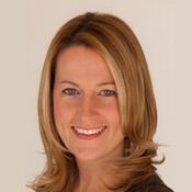 Danielle Becker
